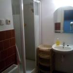 Koupelka_WC_w