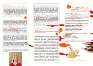 Zdislava2-strana2w