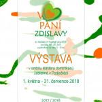 Zdislava3_plakat_w