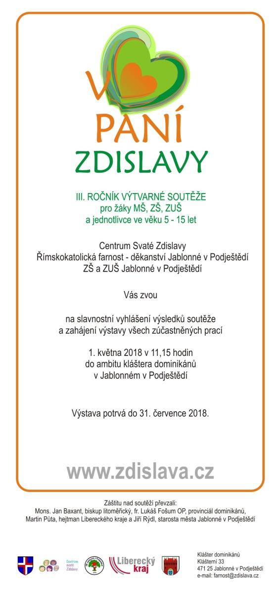 Zdislava3_pozvanka_w