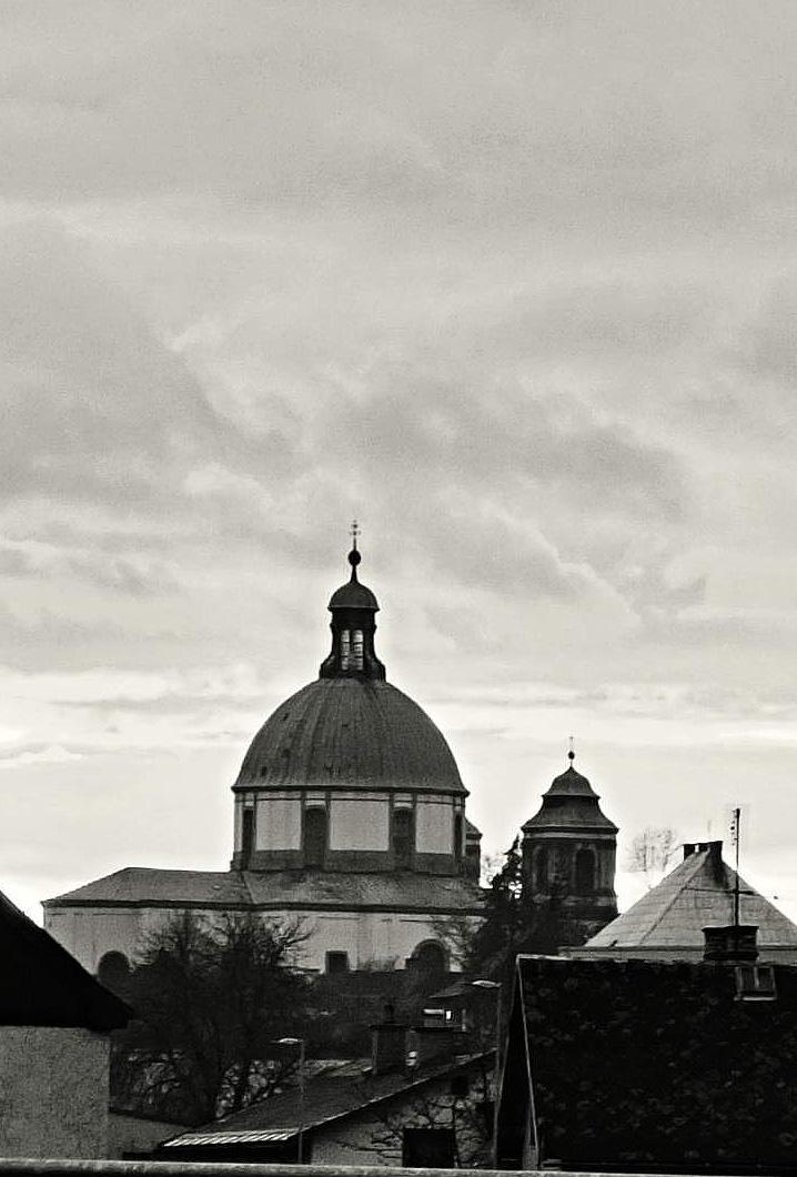 bazilika_02