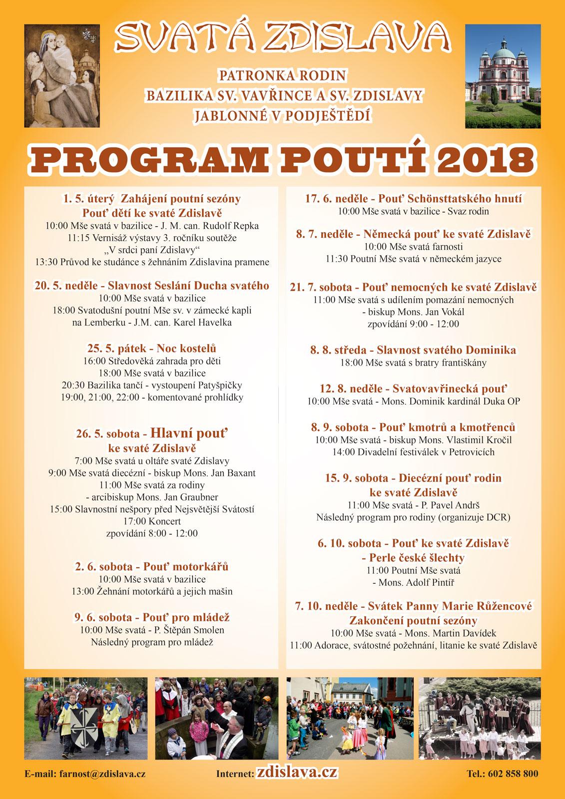 pout-zdislava-plakat-2018