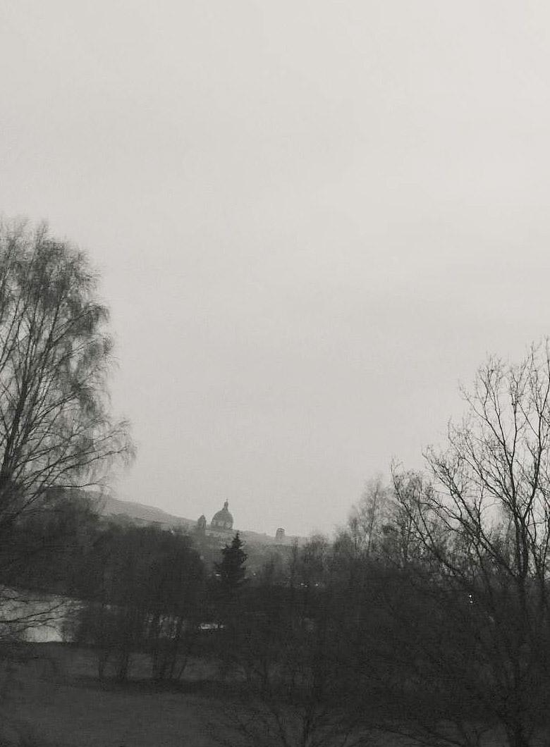 zdislava_13