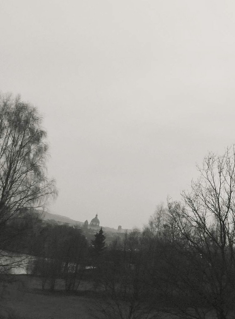 Kult sv. Zdislavy